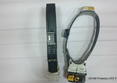 ECHIPAMENT MONITORIZARE GPS (10)