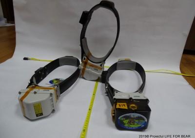 ECHIPAMENT MONITORIZARE GPS (14)