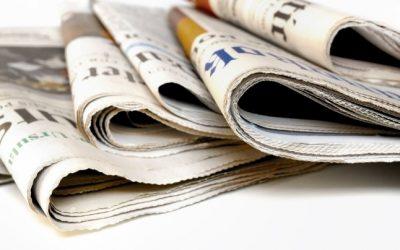 Comunicat de presă privind condițiile de colaborare cu Mass-media pentru informații referitoare la planul de acțiune pentru conservarea populației de urs brun din România