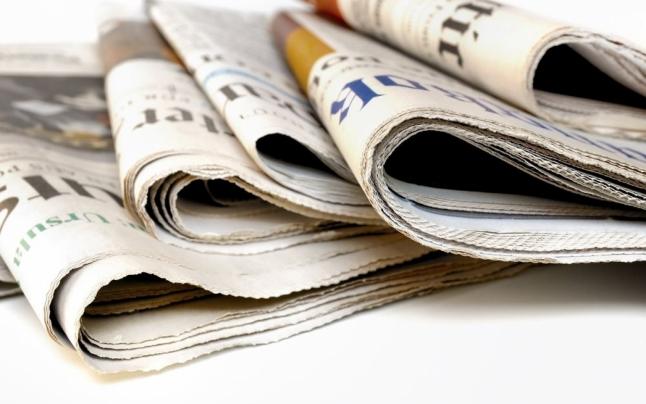 Comunicat de presă – atac de urs asupra unui cetăţean din Braşov în data de 14.07.2016